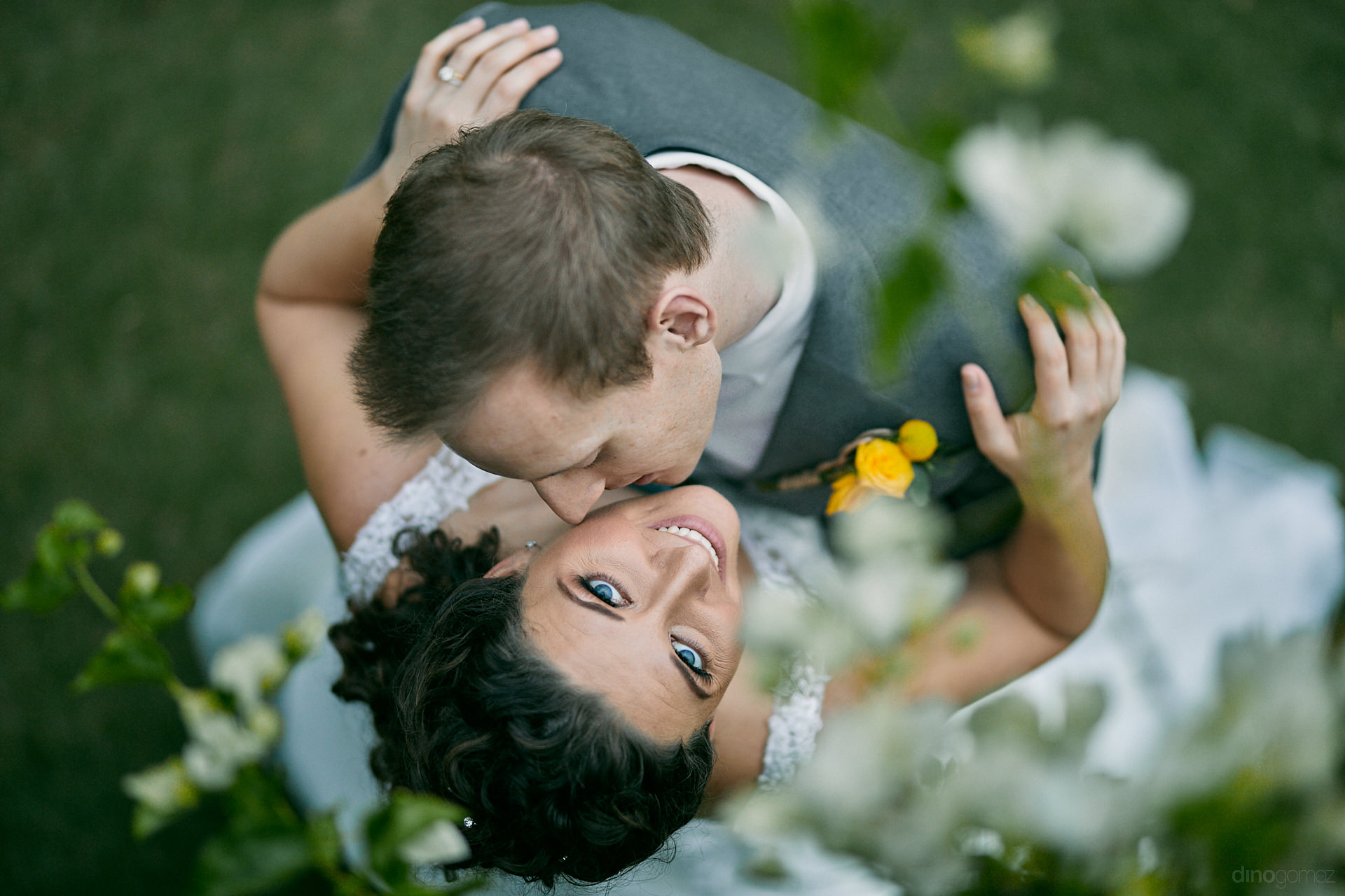 Hire The Best In Destination Wedding Photography In Cabo