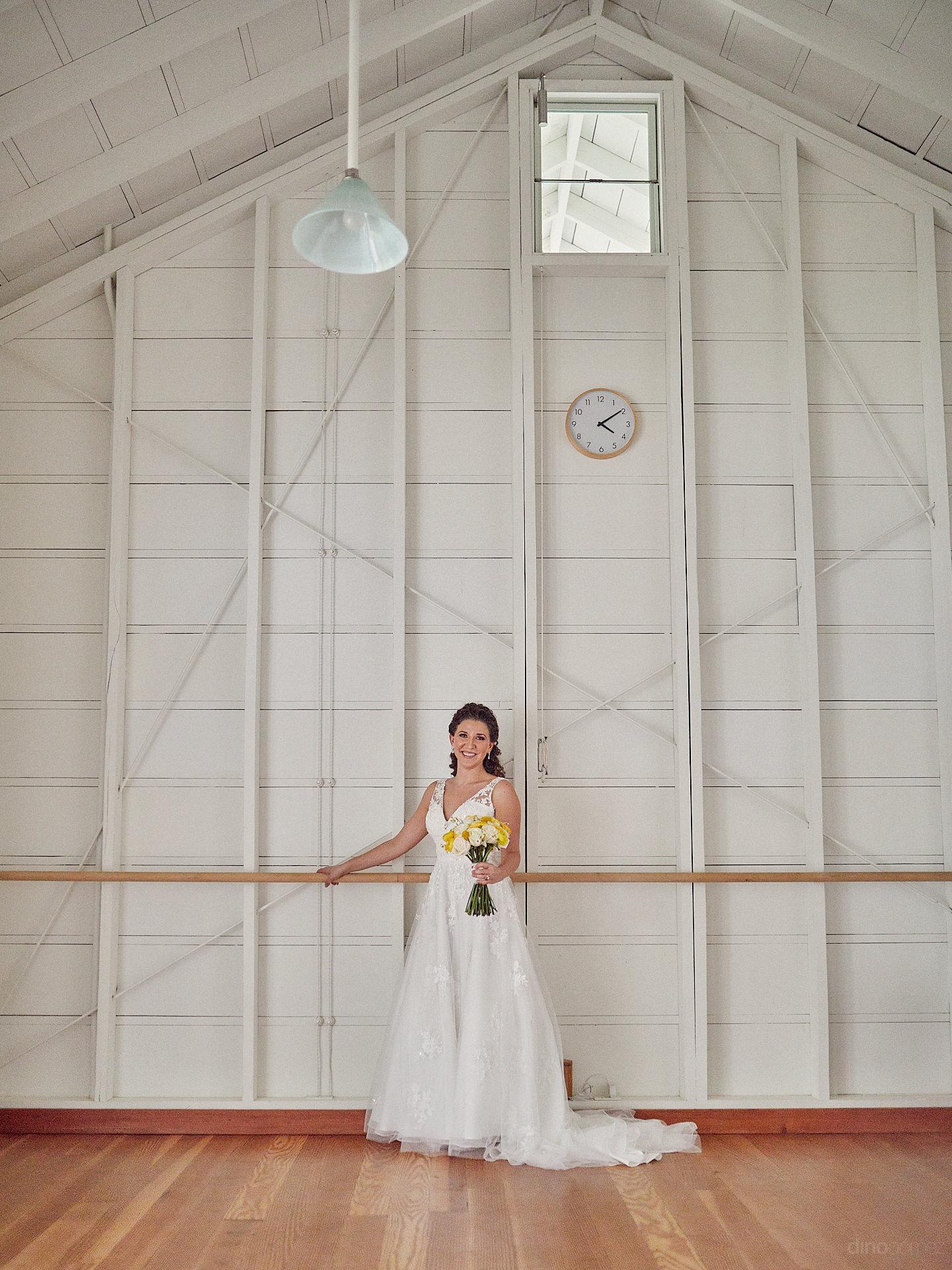 Photojournalistic &Amp; Modern Wedding Photography