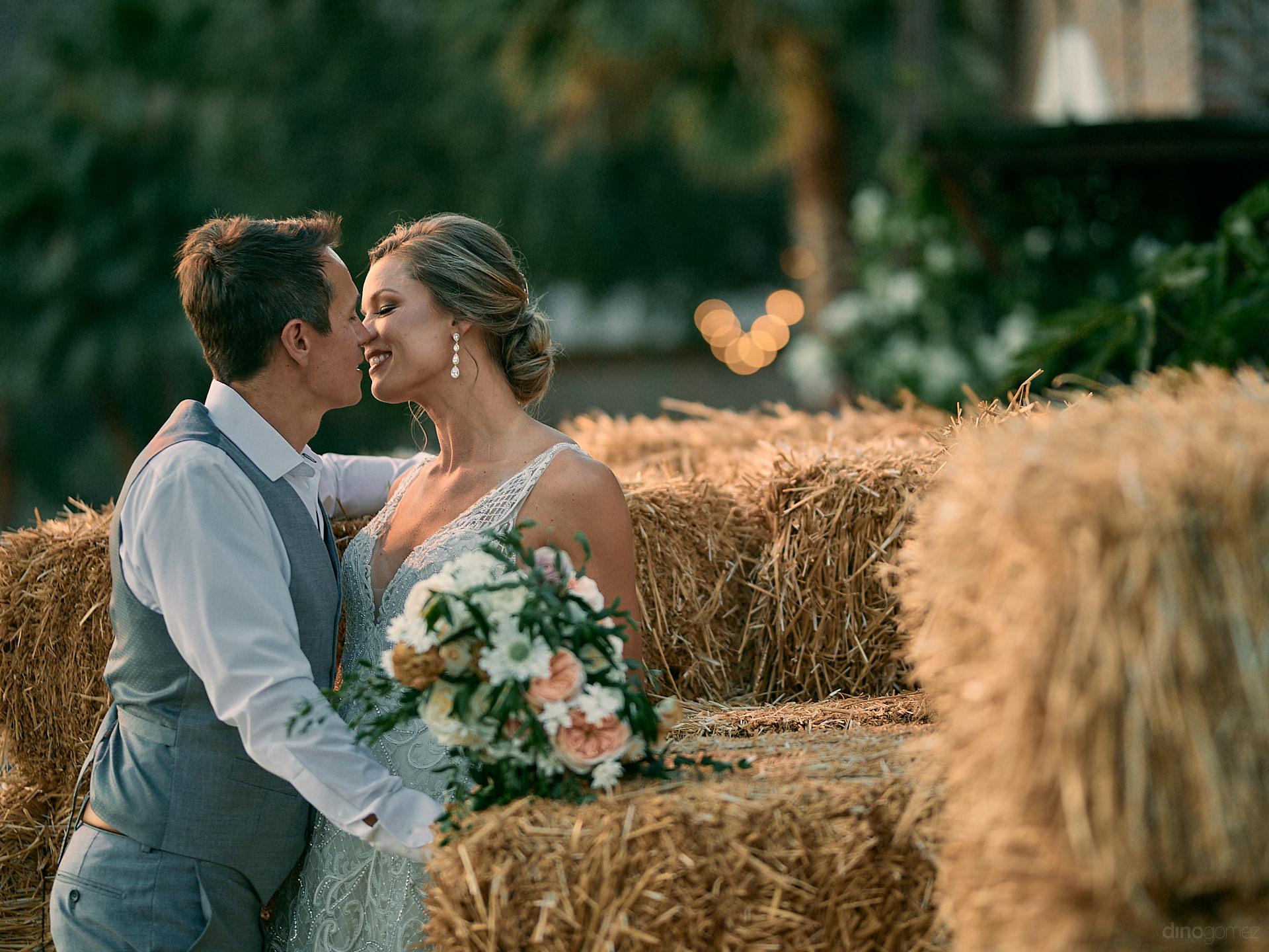 Planning A Destination Wedding? Let Me Help You Capture Your Memories