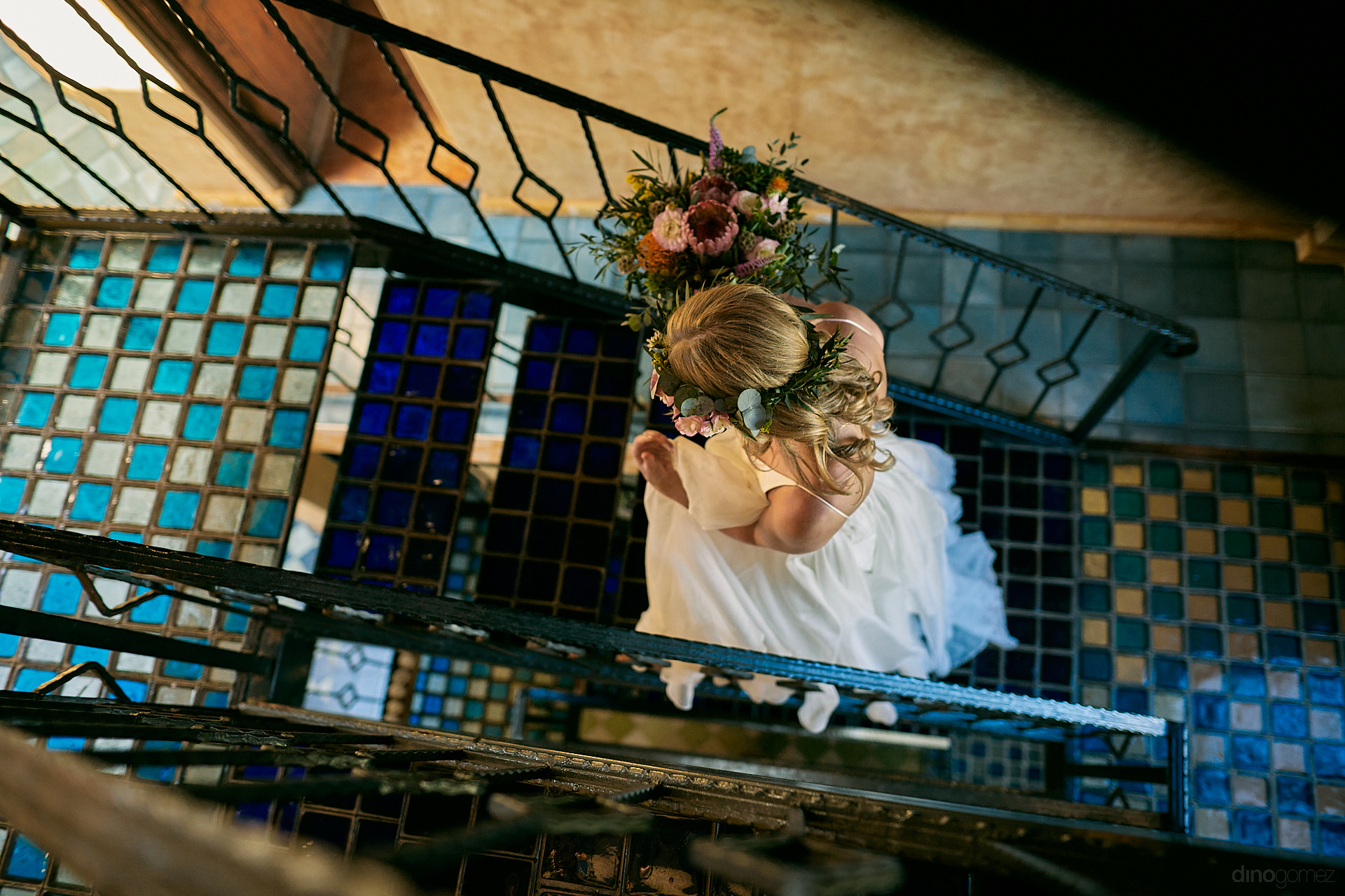 The Best Quality Wedding Photography In Los Cabo