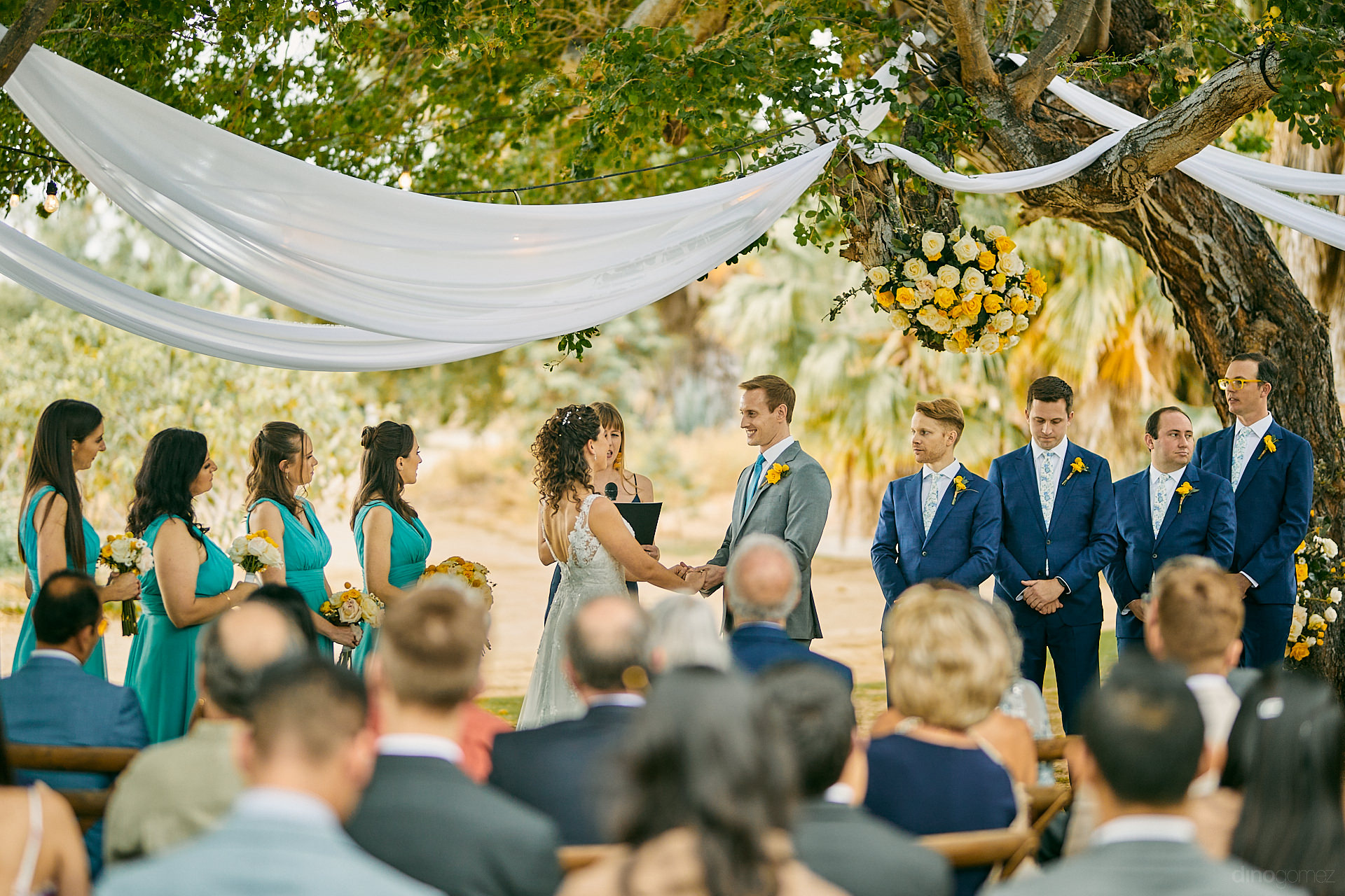 Truly Exceptional Wedding Photography Services In Cabo