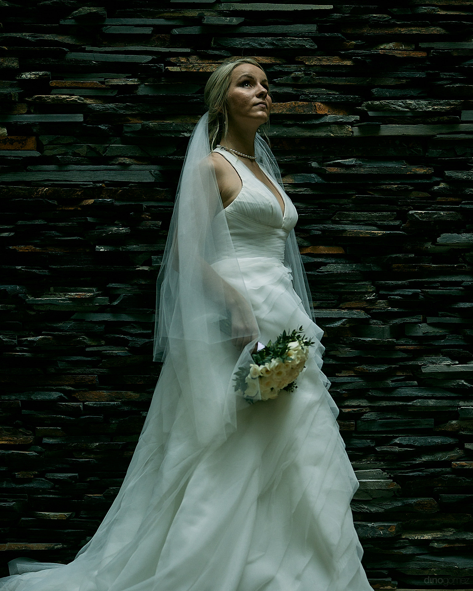 We Offer The Most Exclusive Destination Wedding Photography